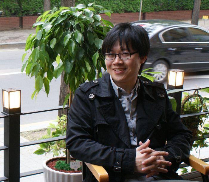 namecard image